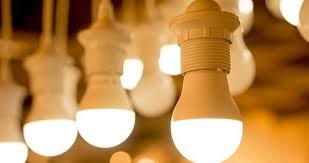 خرید فروش محصولات روشنایی ایران زمین در بازار