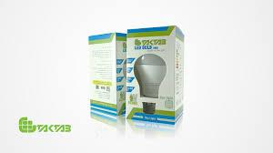 قیمت-لامپ-ال-ای-دی-تک-تاب-3